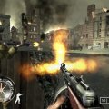 Call of Duty: Finest Hour Screenshots for PlayStation 2 (PS2)