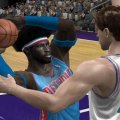ESPN NBA 2K5 Screenshots for PlayStation 2 (PS2)