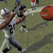 Madden NFL 2004 Screenshots for Xbox