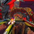 Sonic Heroes Screenshots for Xbox