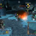 Goblin Commander: Unleash the Horde Screenshots for Xbox