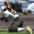 Madden NFL 2005 Screenshots for PC