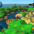 Worms 3D Screenshots for PC