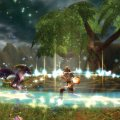 Guild Wars Screenshots for PC