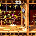 Donkey Kong Country 3 for GBA Screenshot #13
