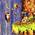 Donkey Kong Country 3 for GBA Screenshot #6