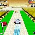 F-Zero GP Legend Screenshots for Game Boy Advance (GBA)
