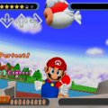 Dance Dance Revolution: Mario Mix for GC Screenshot #10