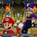 Dance Dance Revolution: Mario Mix for GC Screenshot #12