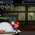 Dance Dance Revolution: Mario Mix for GC Screenshot #8
